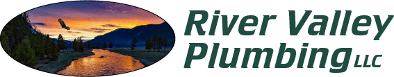 River Valley Plumbing